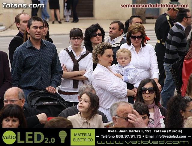 Día de la Música Nazarena 2011 - 23
