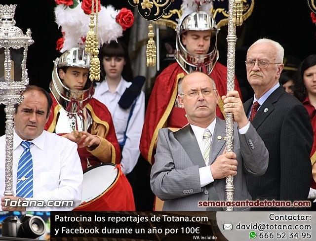 Día de la Música Nazarena 2011 - 26