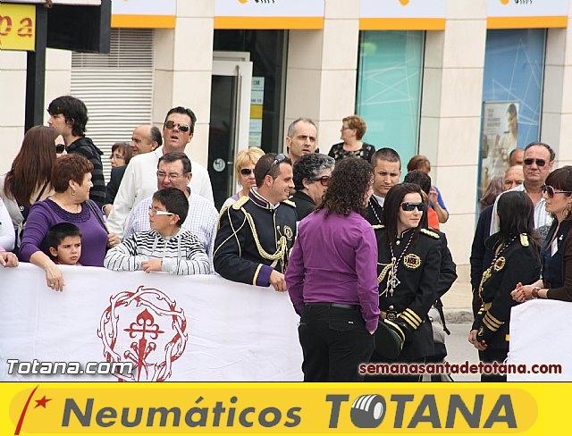 Día de la Música Nazarena 2011 - 31