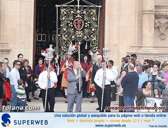 Día de la Música Nazarena 2011 - 36
