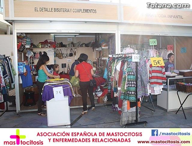 II Feria Outlet de Totana - 2