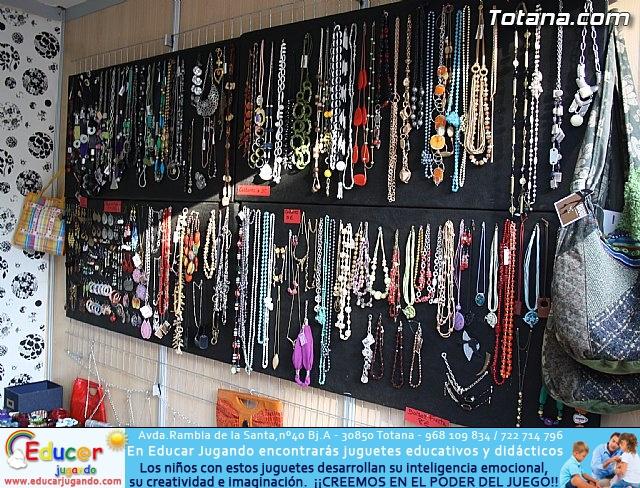 II Feria Outlet de Totana - 5