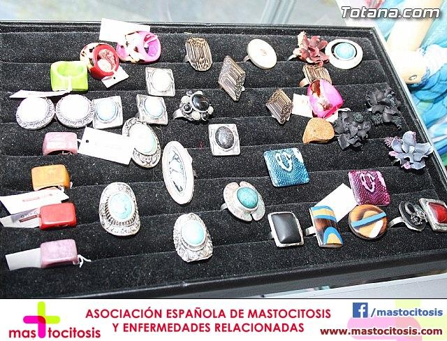 II Feria Outlet de Totana - 10