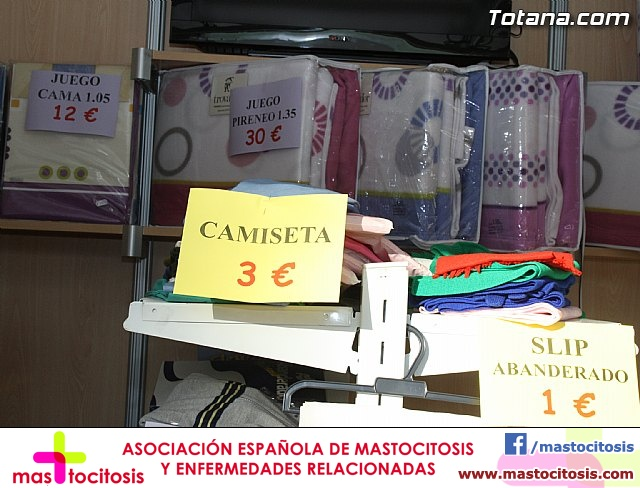 II Feria Outlet de Totana - 14