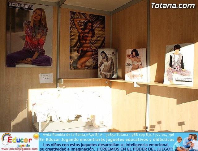 II Feria Outlet de Totana - 21