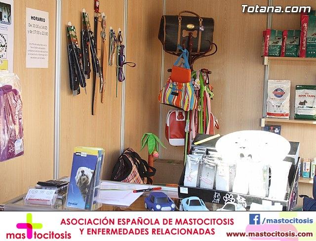 II Feria Outlet de Totana - 28
