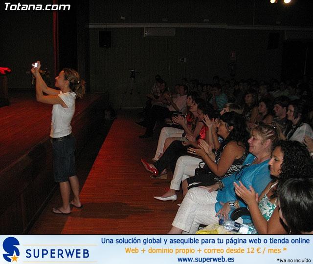 IES PRADO MAYOR. CLAUSURA CURSO 2006-2007 - 19