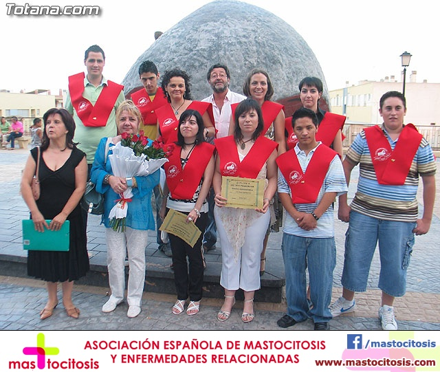 IES PRADO MAYOR. CLAUSURA CURSO 2006-2007 - 148