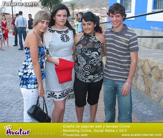 IES PRADO MAYOR. CLAUSURA CURSO 2006-2007 - 149