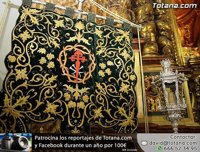 Pregón Semana Santa Totana 2011 - 6
