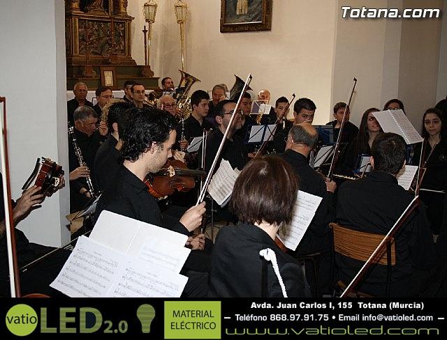 Pregón Semana Santa Totana 2011 - 14