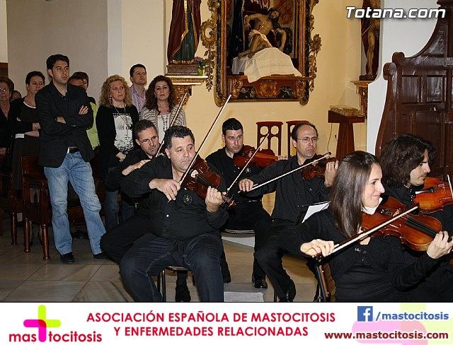 Pregón Semana Santa Totana 2011 - 20