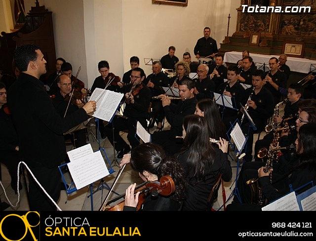 Pregón Semana Santa Totana 2011 - 32