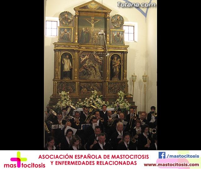 Banda de Música de la Hermandad de San Juan Evangelista - 11