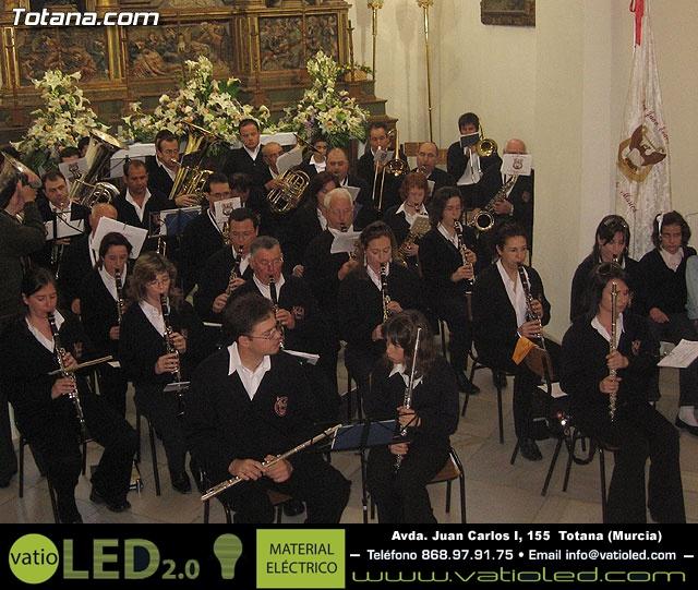 Banda de Música de la Hermandad de San Juan Evangelista - 12