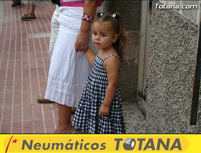 PROCESIÓN SAN ROQUE 2008 - 52