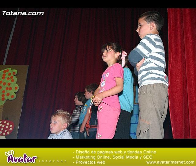 XVI Muestra de teatro escolar - 21