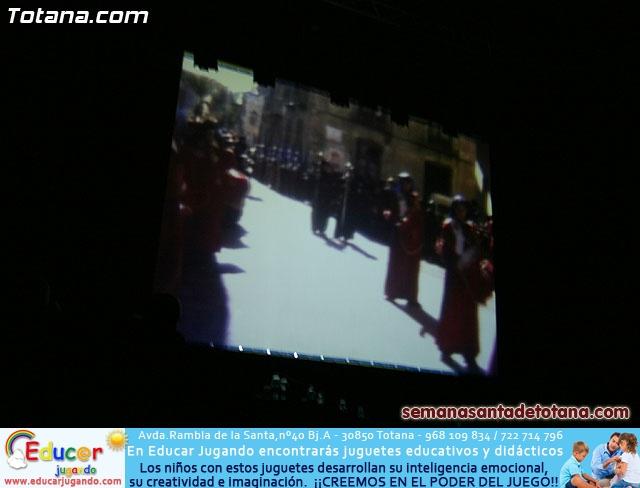 Video-coloquio