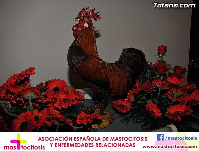 SEMANA SANTA TOTANA 2009 - VIERNES SANTO - PROCESIÓN MAÑANA - 1