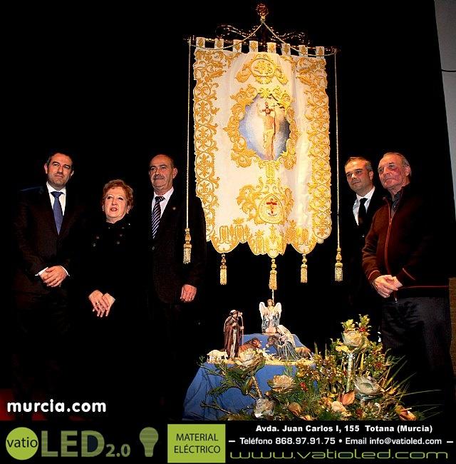 Pregón de Navidad Alcantarilla 2016 - 40