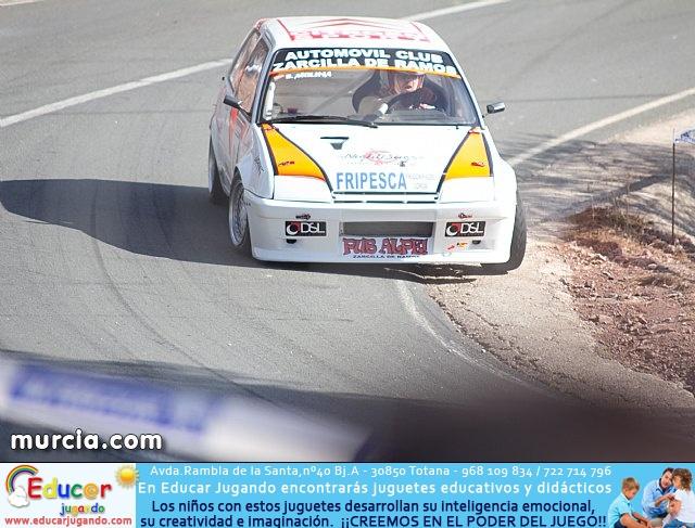 XXVII Rally Subida a La Santa de Totana 2012 - 10