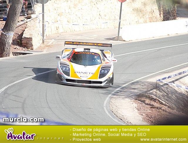 XXVII Rally Subida a La Santa de Totana 2012 - 12