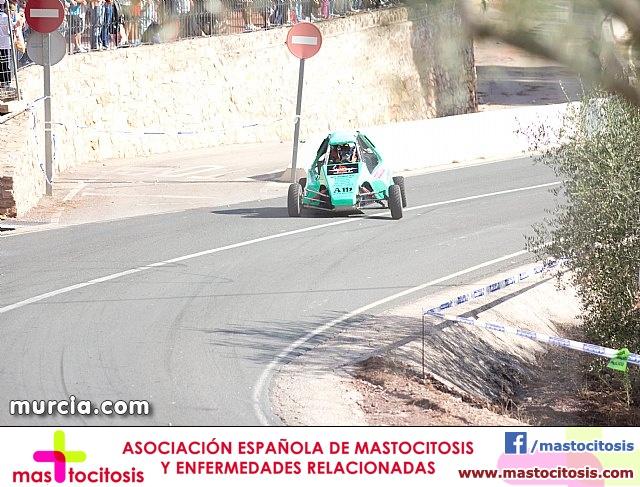 XXVII Rally Subida a La Santa de Totana 2012 - 14