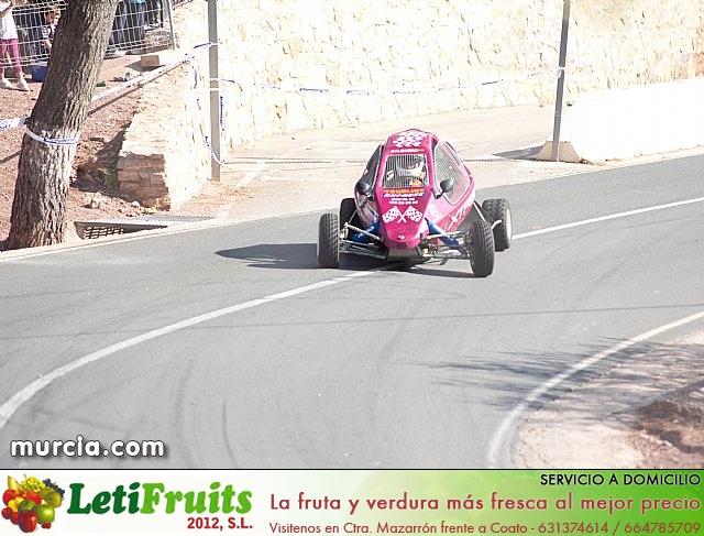 XXVII Rally Subida a La Santa de Totana 2012 - 20