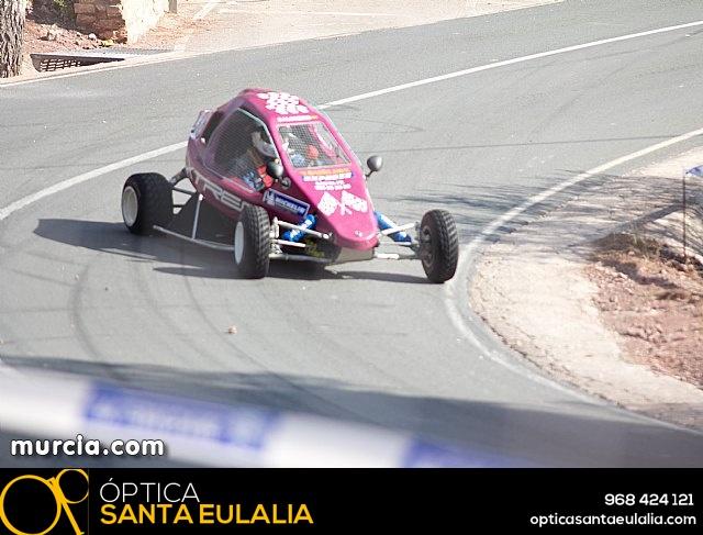 XXVII Rally Subida a La Santa de Totana 2012 - 21