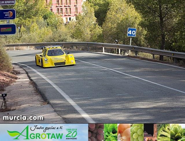XXVII Rally Subida a La Santa de Totana 2012 - 23