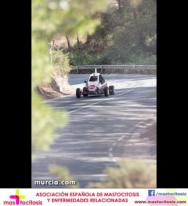XXVII Rally Subida a La Santa de Totana 2012 - 144