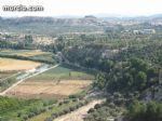 Fotos de Calasparra - 2