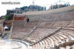 Teatro Romano de Cartagena - 34