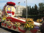 Murcia en Primavera - 8