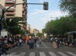 Murcia en Primavera - 20