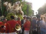 Murcia en Primavera - 32