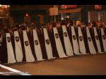 Moros y Cristianos - 11