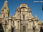 Fotos de la ciudad de Murcia - 15