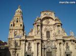 Fotos de la ciudad de Murcia - 16