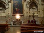 Fotos de la ciudad de Murcia - 18