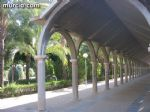 Fotos de San Javier - 5