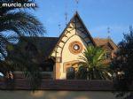 Fotos de San Pedro del Pinatar - 3