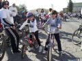 Dia de la bicicleta - 12