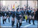 Carnaval Totana 2004