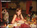 La Asociaci�n de Vecinos La Costera organiz� una cena de convivencia. 09/06/2006