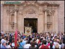 Procesión del Corpus Christi 2005 (29/05/2005)