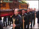 Domingo de Ramos - Semana Santa 2005