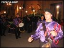 Jueves Santo (noche) - Semana Santa Totana 2006 (13/04/2006)