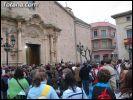 Romer�a Santa Eulalia 14/01/2006