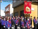 Domingo de Ramos - Semana Santa Totana 2004